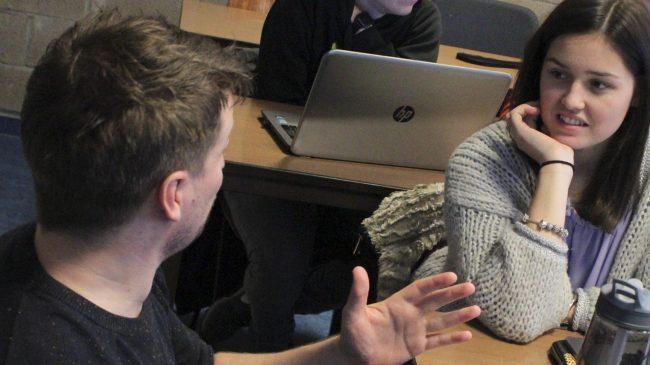 Academy Thumbnail Aan De Slag Met HTML CSS Mailchimp Copy